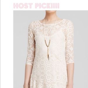 🌟BRAND NEW Free People dress🌟